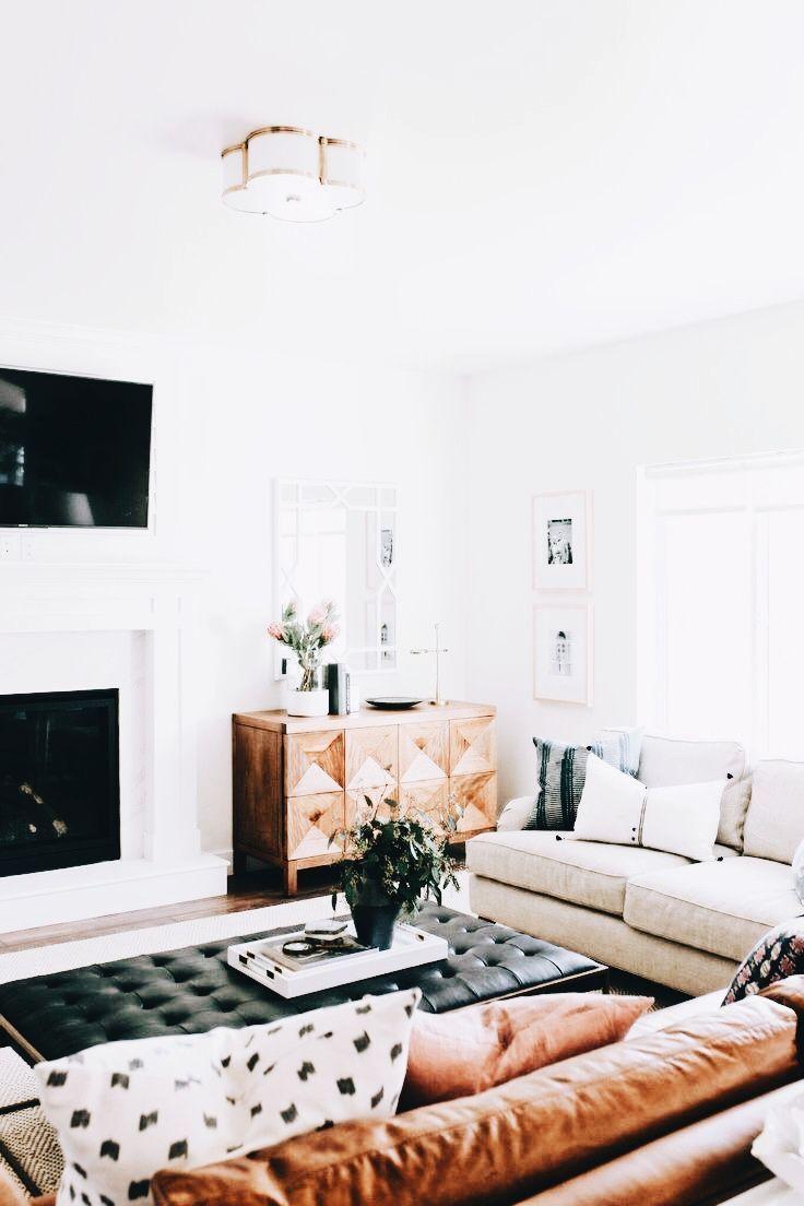 Home decor ideas and inspiration also rh pinterest