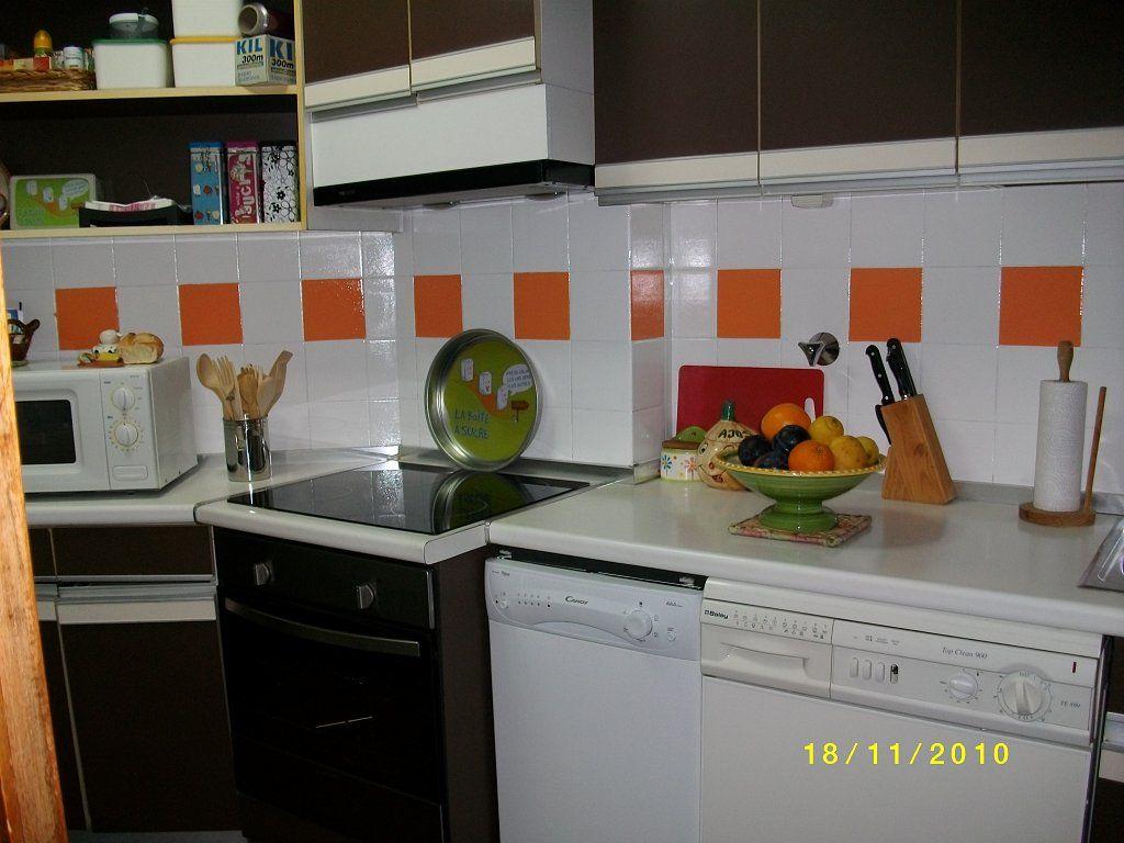 Pintar azulejos cuarto de ba o ba os y cocinas - Azulejos de cocina fotos ...