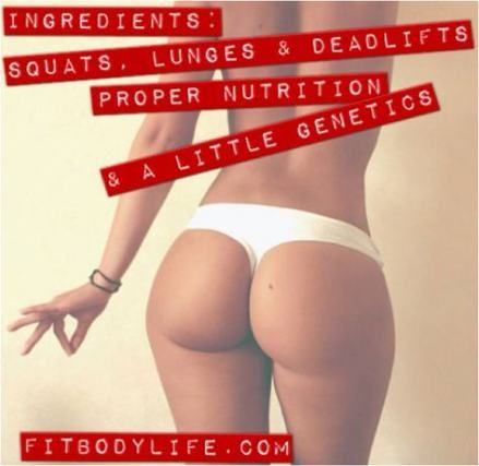64+ trendy ideas for fitness motivation pictures booties dream bodies #motivation #fitness