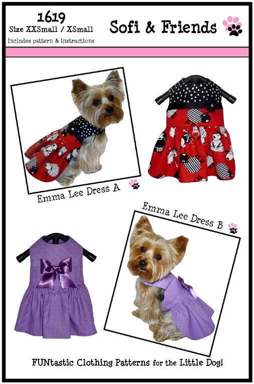 Pin On Oh So Cute Yorkie Outfits