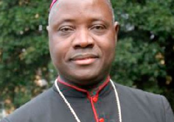 Catholic Bishops carpet government over corruption - http://theeagleonline.com.ng/news/catholic-bishops-carpet-government-over-corruption/