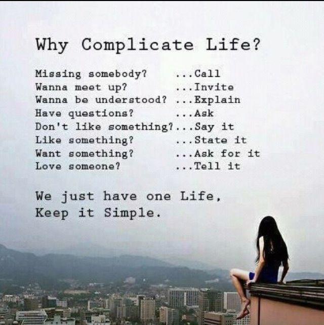 Simple huh...?