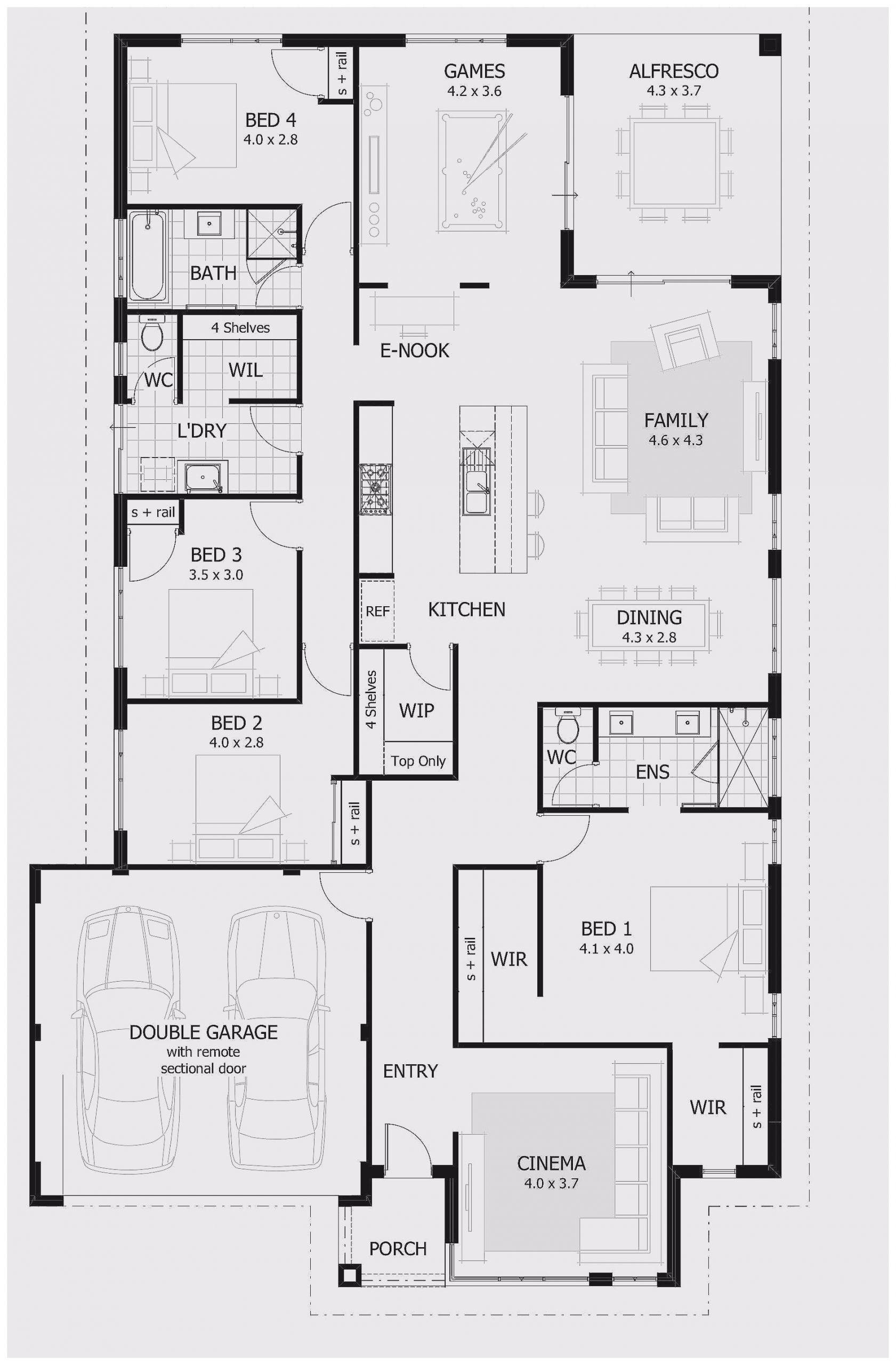 Of Homeplans