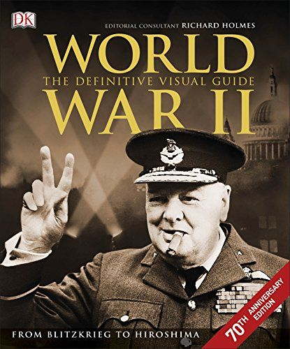 World War II The Definitive Visual Guide di DK https://www.amazon.it/dp/0241184185/ref=cm_sw_r_pi_dp_x_lKyQybCZNWPXR