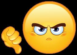 Emoji Deuten