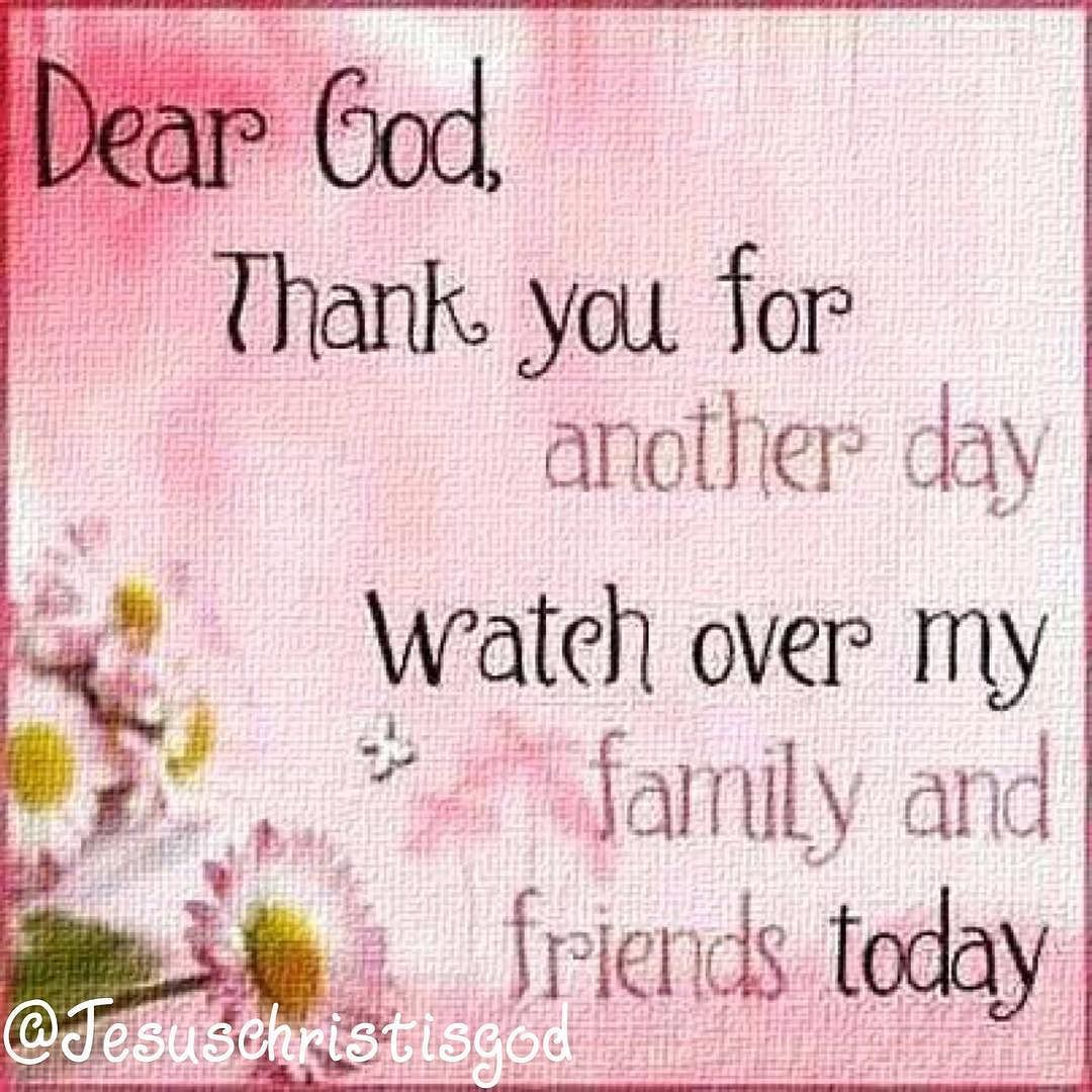 Amen! Have a blessed day. by jesuschristisgod