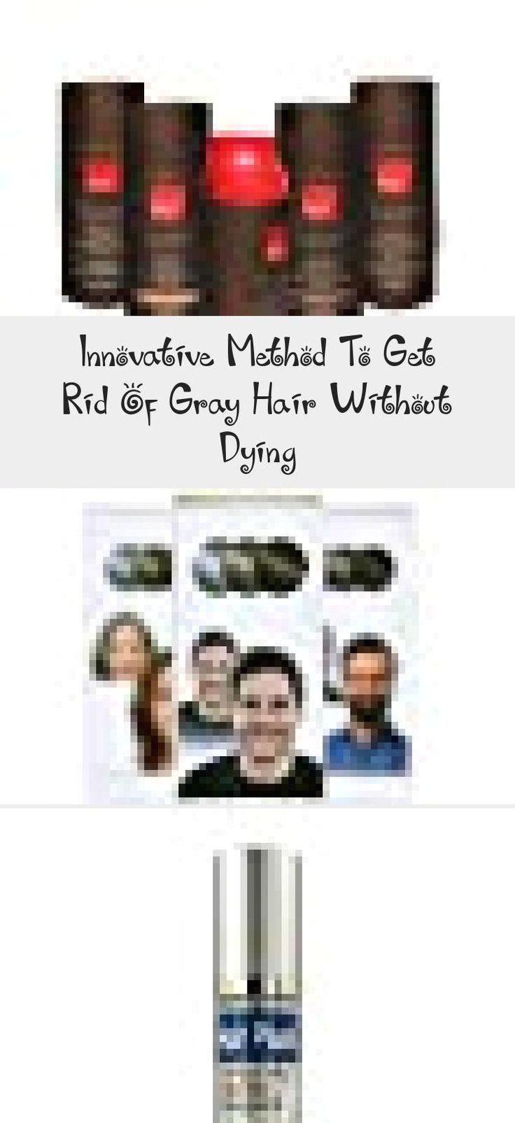 #Asianhaircare  #haircareDry  #haircareFrizzy  #Naturalhaircare  #haircareMonat #method #gray  Innovative method to get rid of gray hair without dying. – a spoonful of honey – a spoonful of castor oil – a spoonful of brandy – egg yolk
