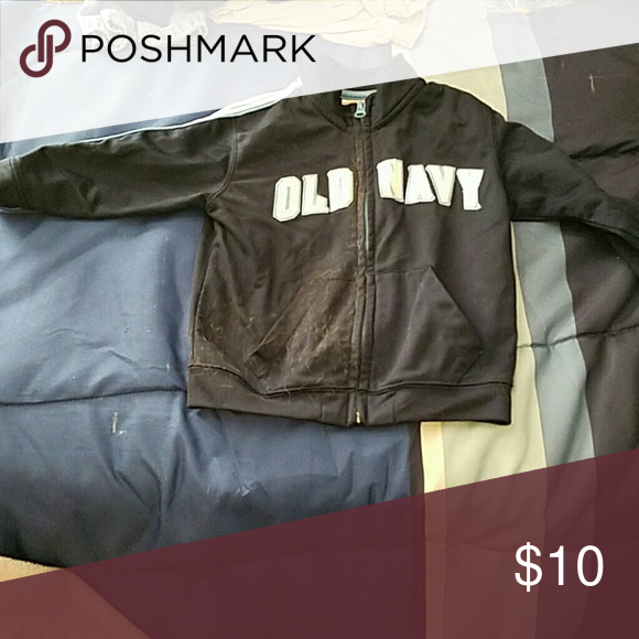 Old Navy lite jacket size 2t Boys old Navy jacket Old Navy Shirts & Tops