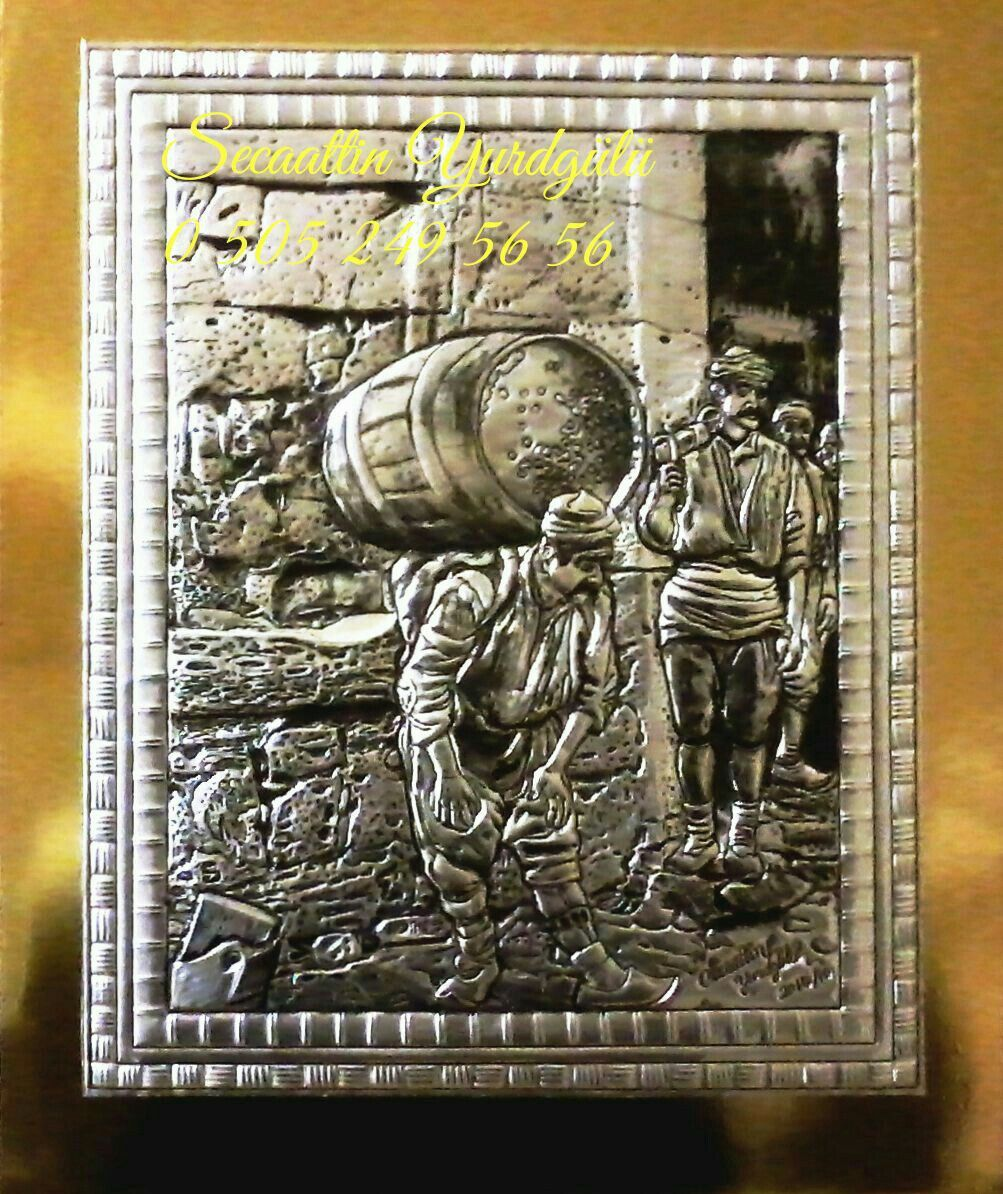 Metal Embossing Art Tiles Zentangles Pewter Tin Drawings Of Stamping Zen Tangles Tile
