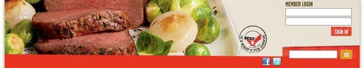 Balsamico mariniertes Flankensteak  #balsamico #flankensteak #mariniertes #recipesforflanksteak