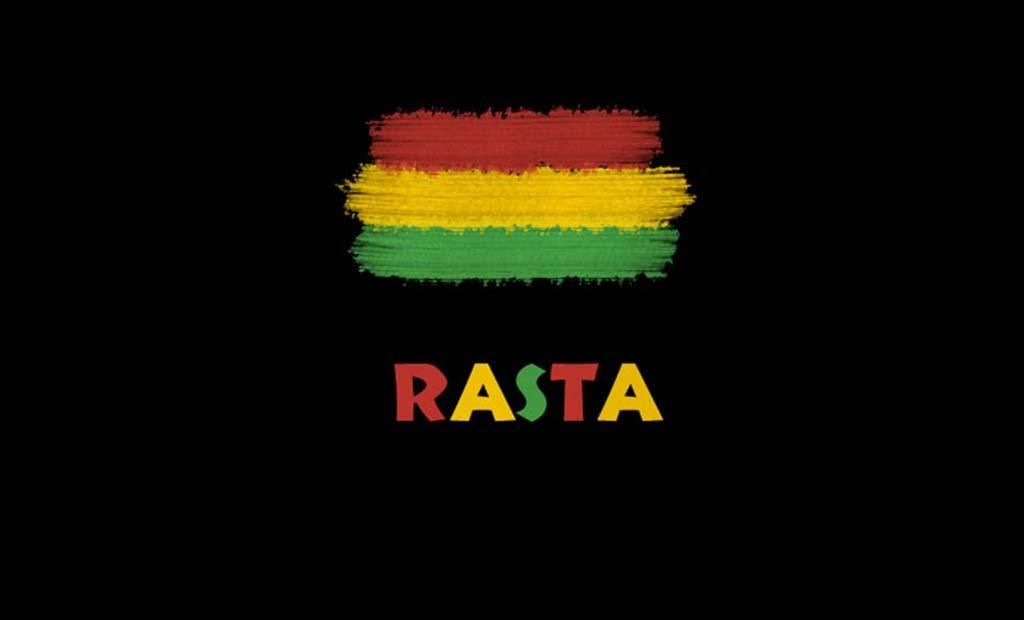 Download rastafari wallpapers hd for android rastafari wallpapers hd 1 0 download in 2019 - Rasta bob live wallpaper free download ...