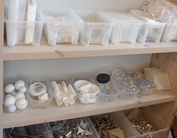 kinderwelten gestalten boehmerwald material atelier. Black Bedroom Furniture Sets. Home Design Ideas