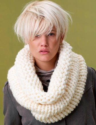 187425489c93 Pin by BrimDream on Hooded Scarves, Snoods, Cowls, Infinity Scarves ...