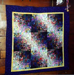 Kruse Kats Krusekats Quilt Watercolor Quilts With Images Watercolor Quilt Bargello Quilts Applique Quilt Patterns