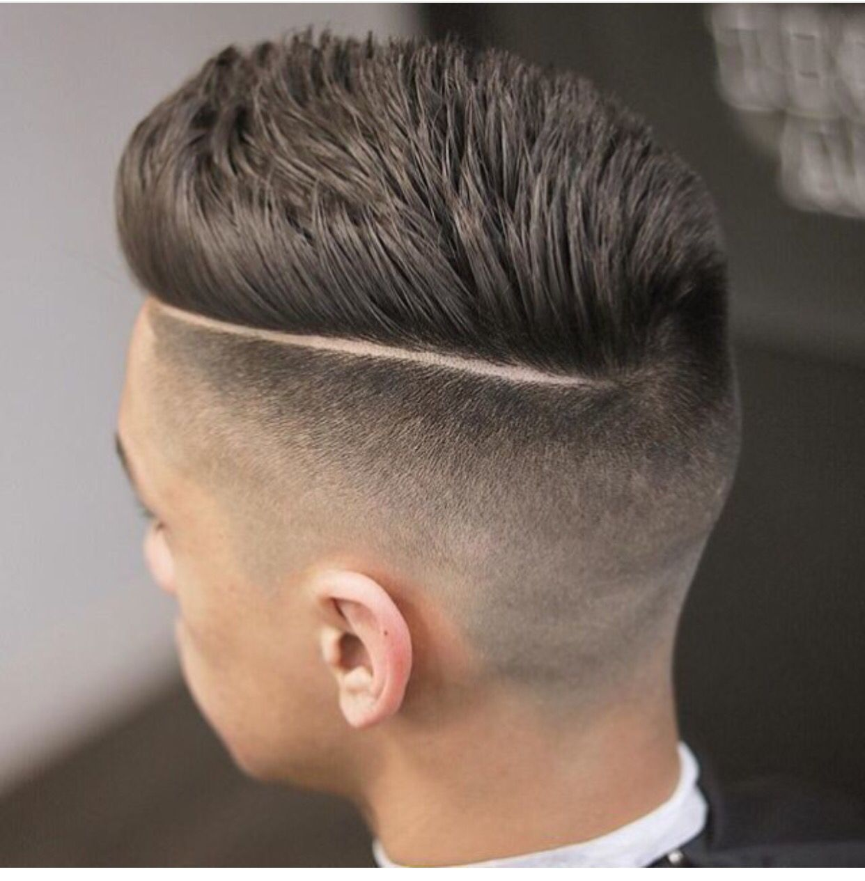 Pin by andis company on barber inspiration pinterest nice