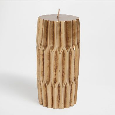 Candles - Decor and pillows | Zara Home United States