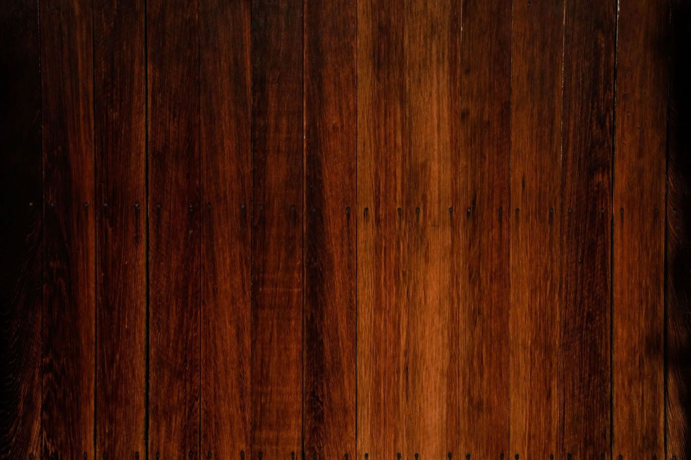 Wood Panel Background Image