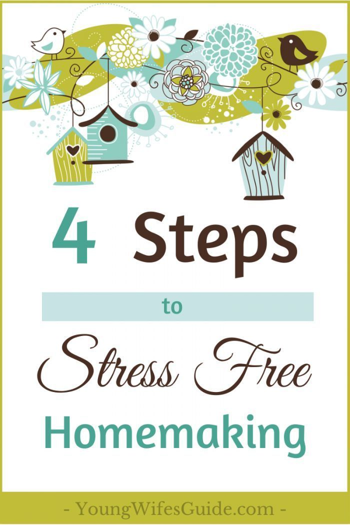 Are you feeling overwhelmed as a homemaker? The duties of managing a home are many. Sometimes we get caught up the in sheer amount of things we need to do that it is easy to get completely overwhelmed to the point of wanting to give up.
