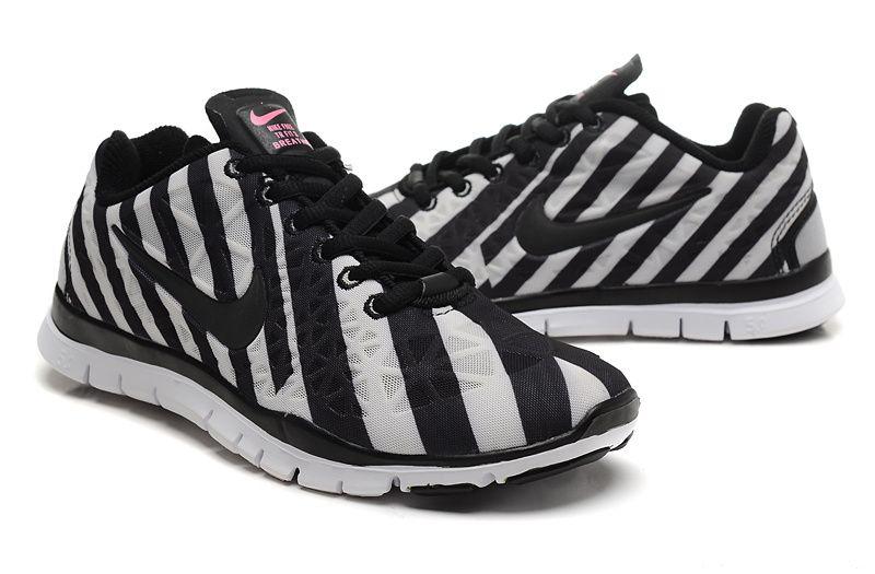 Mens nike shoes, Nike free shoes
