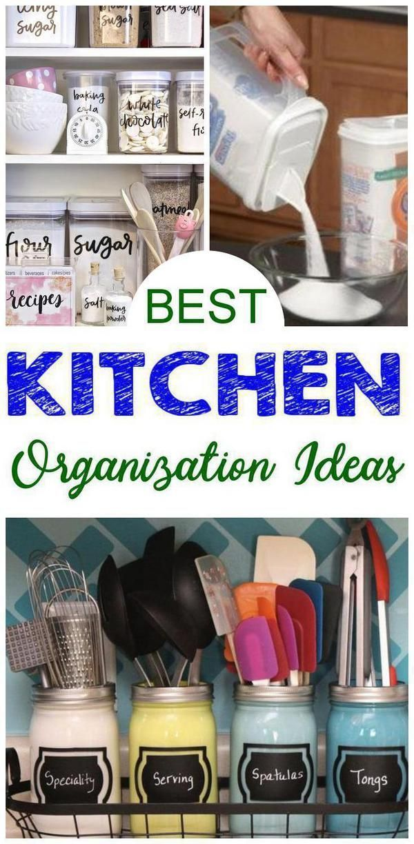 7 Amazing Ways To Organize Your Kitchen Right Now  #amazing #Budget #cheap #Check #counter #easy #friendly #garbage #Hacks #Ideas #inexpensive #Kitchen #kitchens #large #Organization #organize #Organized #Pantry #Resolution #simple #Small #Start #Tops #Ways #year #largepantryideas 7 Amazing Ways To Organize Your Kitchen Right Now  #amazing #Budget #cheap #Check #counter #easy #friendly #garbage #Hacks #Ideas #inexpensive #Kitchen #kitchens #large #Organization #organize #Organized #Pantry #Resol #largepantryideas