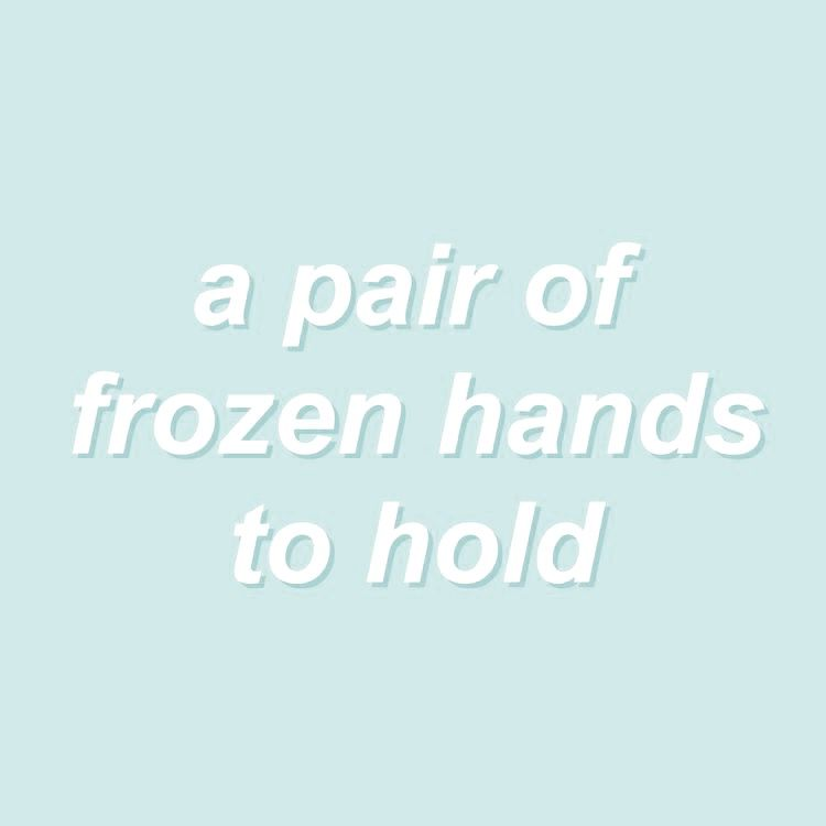☯ i recently started listening to the 1975 and i can't help but notice that their lyrics nicely fit the character of marcellus while the lyrics of halsey correspond with astrid... is this some sort of cosmic coincidence? are astrid and marcellus = halsey and a slightly less british matty healy? lol it feels good to be back on pinterest ☯