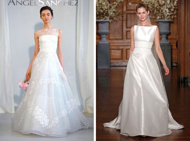 Wedding Dresses For Pear Shaped Brides Pear Shaped Dresses Wedding Dresses Pear Shape Fashion