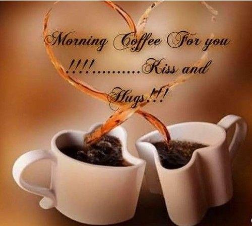Coffee Fan Art: I love coffee