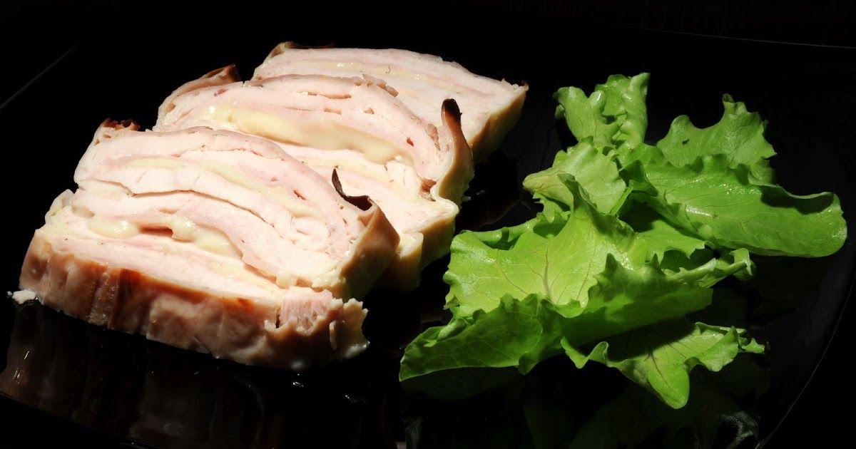 Ingredientes 1 Kg De Pechugas De Pollo Fileteadas 300 Grs De