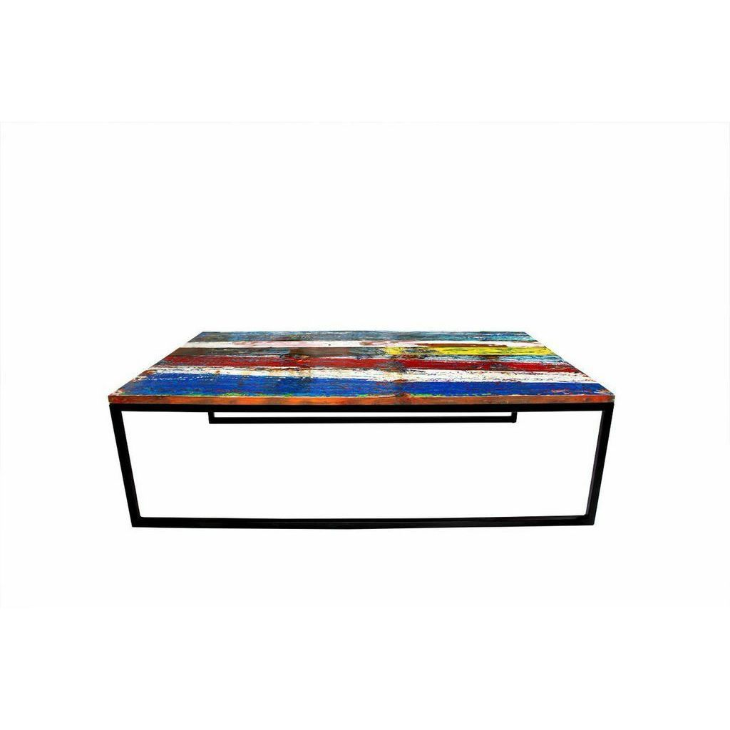 Backshore (Unsinkable) Coffee Table | Overstock.com Shopping   The Best  Deals On Coffee, Sofa U0026 End Tables