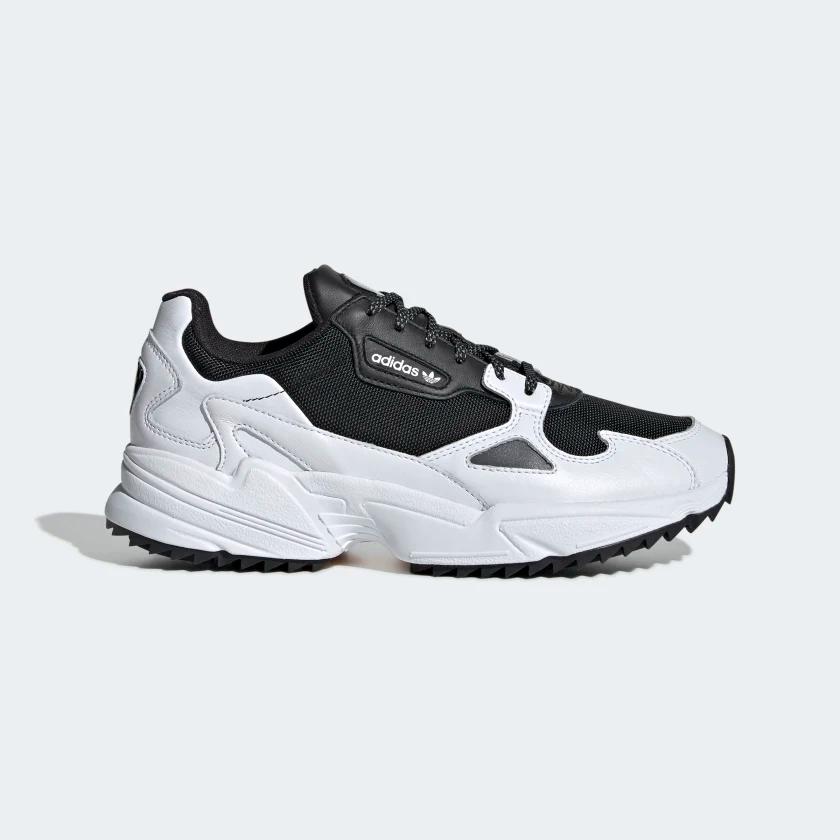 easy adidas korting