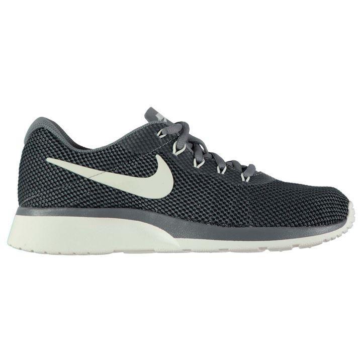 Nike Tanjun Racer Trainer  84fa3c79a72