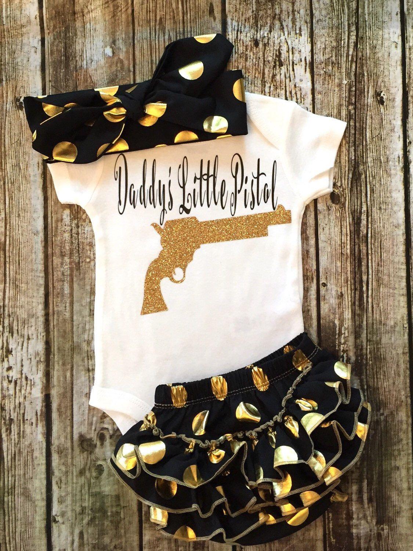 8923cbe05 Baby Girl Clothes