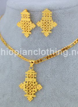 Ethiopian Jewelleries Archives Ethiopian Clothing Gold