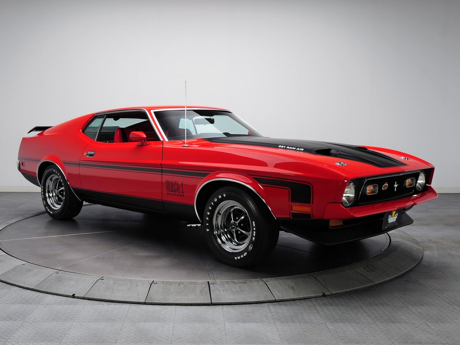 1971 Ford Mustang Mach 1 Fastback Diamonds Are Forever Ford Mustang Mach 1 2nd Gen 1971 73 Ford Mustang 1971 Ford Mustang Mustang Mach 1