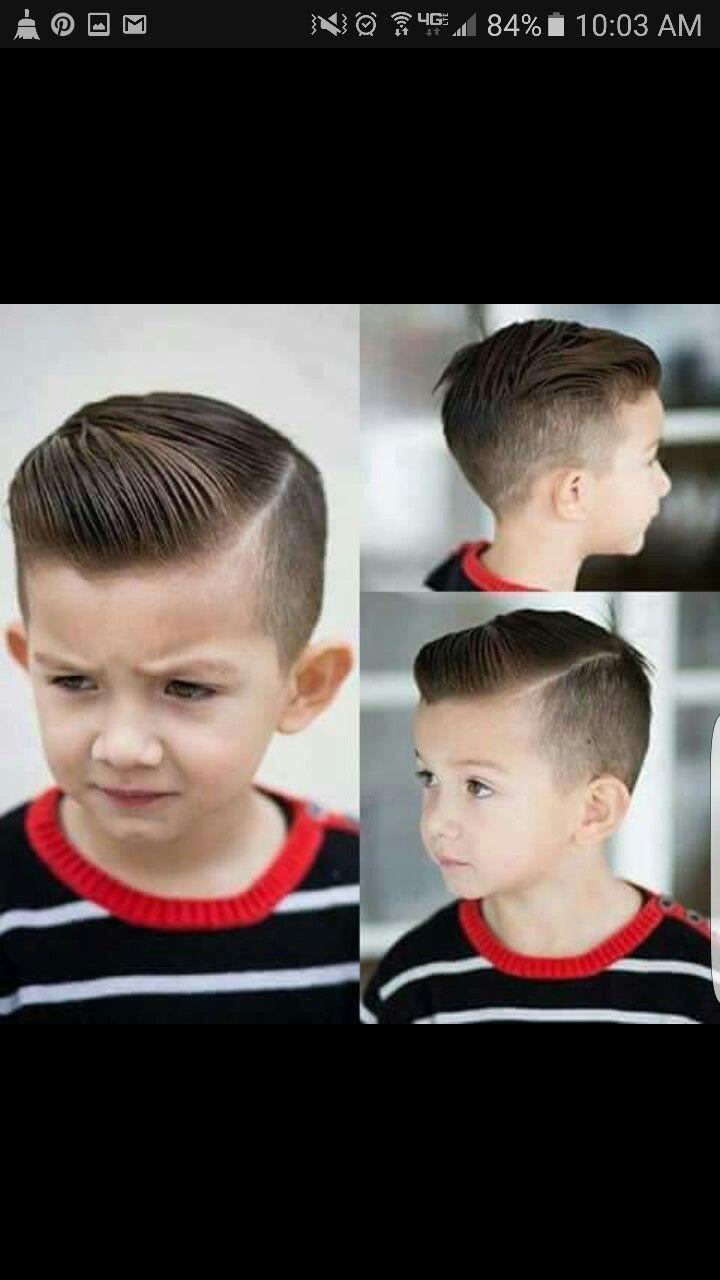 Boy hairstyle ideas pin by kiley figueroa on fashion  hair  pinterest  fashion hair