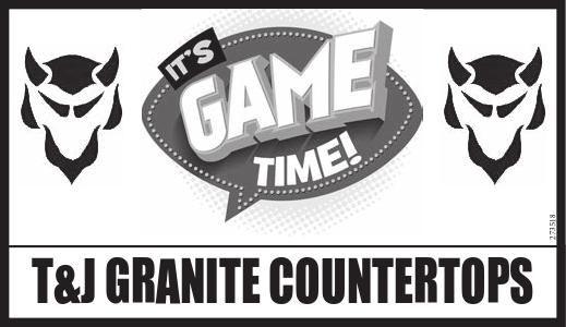 Georgia · ITu0027S GAME TIME! Tu0026J GRANITE COUNTERTOPS | T And J Granite  Countertops   Elberton,
