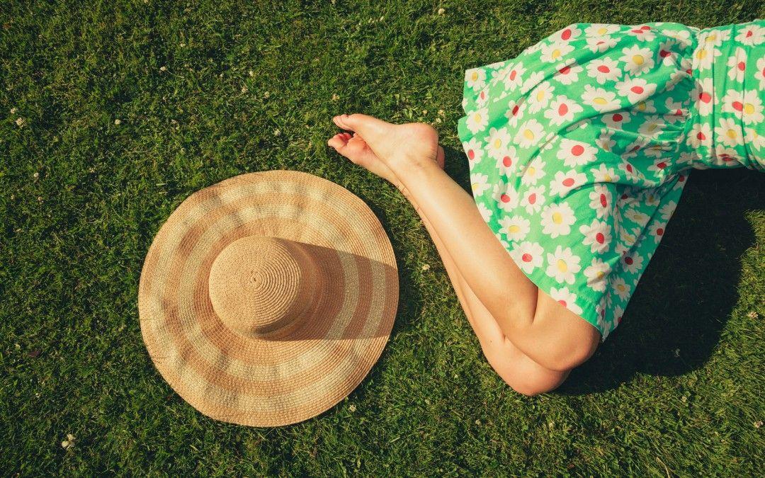La libreta de la felicidad http://www.tubebebox.com/la-libreta-de-la-felicidad/ #tubebebox #tubebeblog #felicidad #happiness #madre #bebé #libreta