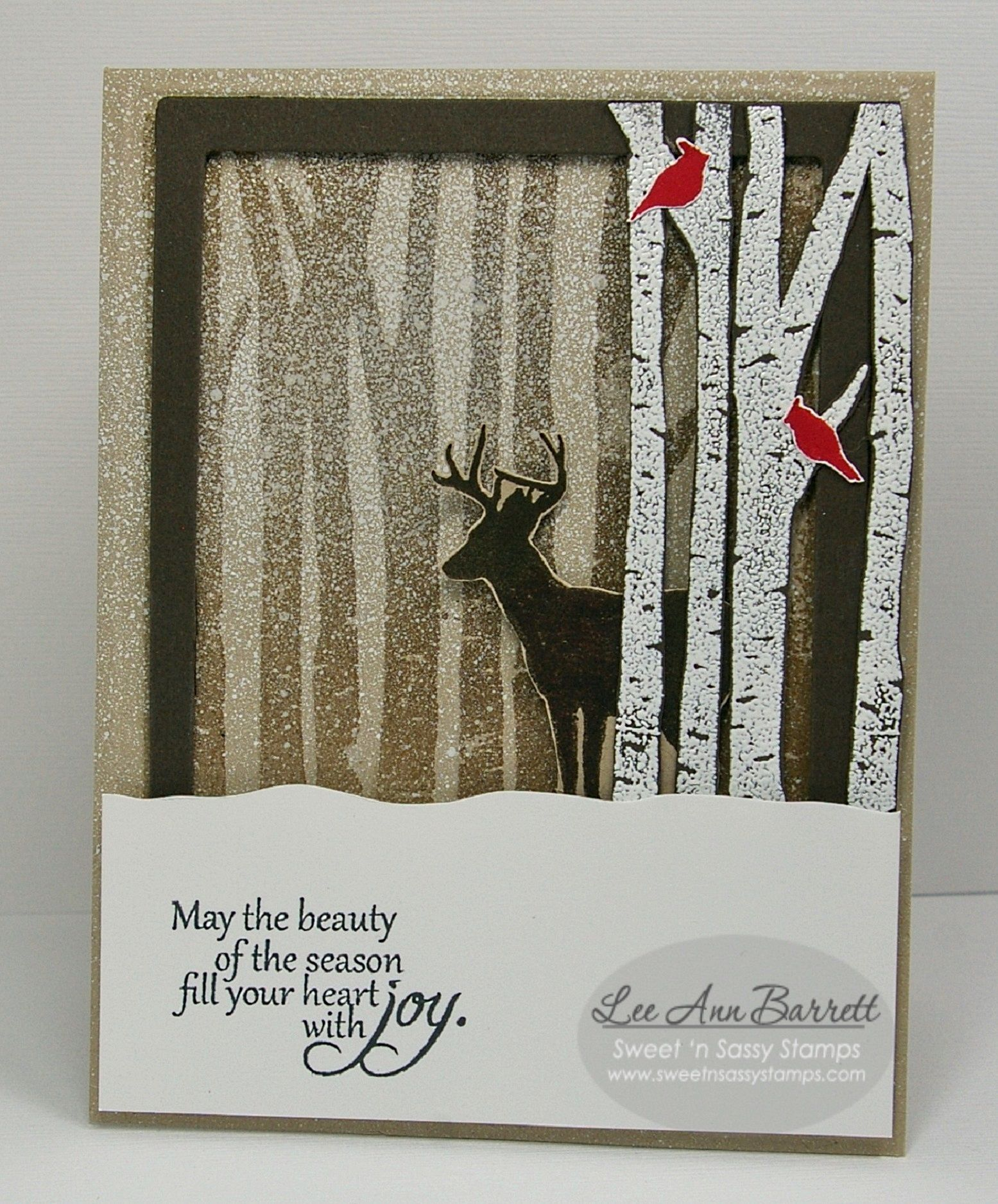 68% Of All Greeting Cards Are Expected To Be Retailed