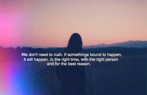 Da truth