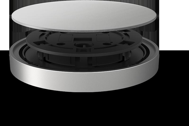 Speaker Image Wifi speakers, Electronic products, Speaker