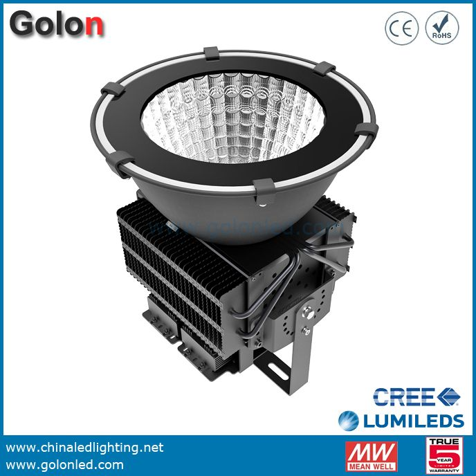 Best Led Flood Light Lamp 300w Wattage 400w 500w China Factory Price 5 Years Warranty Outdoor Waterproof Ledfloodlamp Led Flood Flood Lights Led Flood Lights