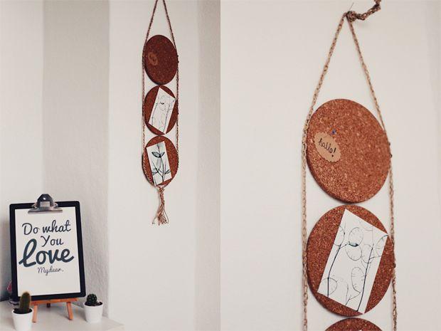 Ikea arbeitszimmer ~ My workspace some easy ikea hacks diy arbeitszimmer einfache