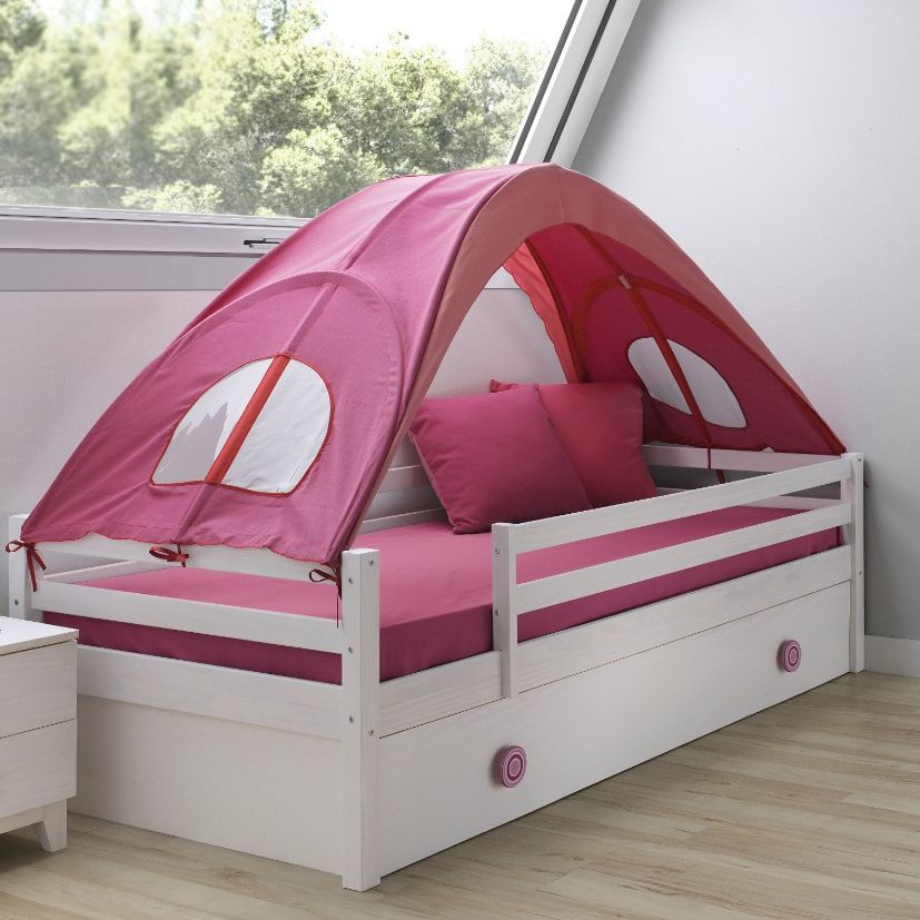 ΠΑΙΔΙΚΑ ΈΠΙΠΛΑ->Παιδικά κρεβάτια->ΚΡΕΒΑΤΙ P2 - www.petitemaison.gr ...