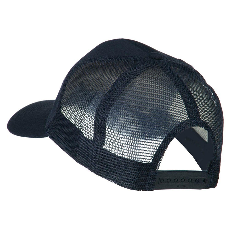 Hats & Caps, Men's Hats & Caps, Baseball Caps, US Navy Veteran