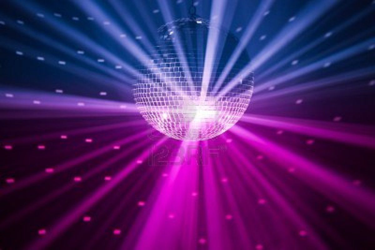 Wallpapers For Disco Ball Background Everything Else Party