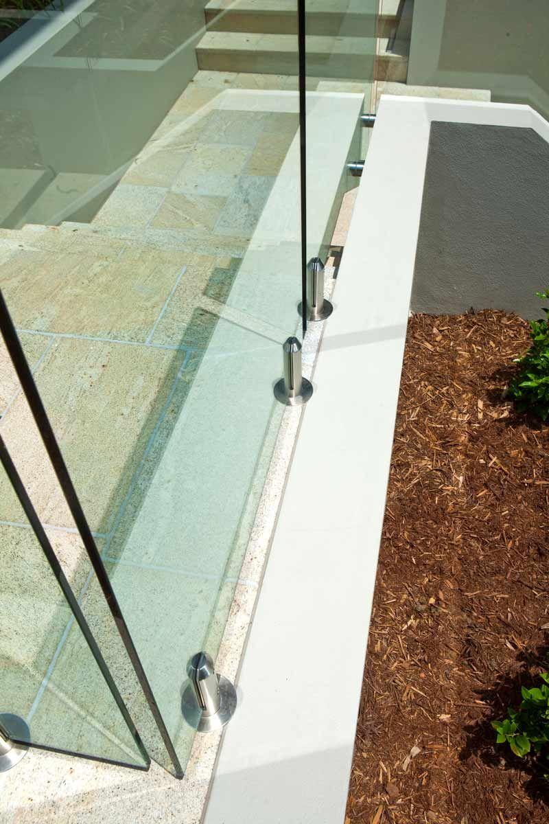 Poolfence Glassbalustrade Poolarea Pool Fence Glass Pool Fencing Glass Balustrade