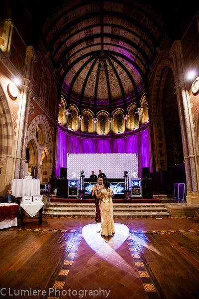 The Empire Leicester Beautiful Wedding VenuesLeicesterEmpire