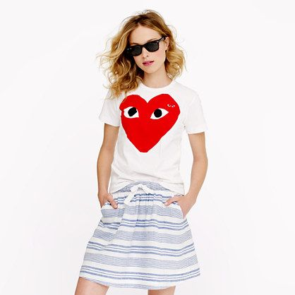 1e541c92 Nolita denim jacket in white | Fashion Inspo | Pinterest | Tees ...