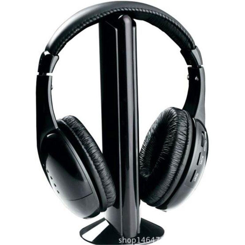 naxa bluetooth c2 ae wireless stereo headphones with microphone rh flrishfarm co