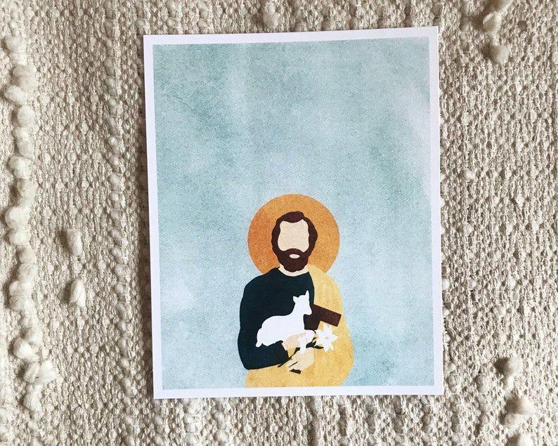 Pin On Arte Catolica
